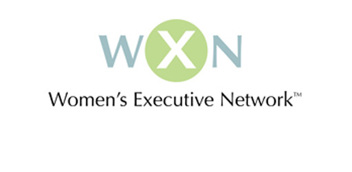 Women's Executive Network Canada's Most Powerful Women