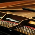 Special Invitation to all Suzuki Piano Students Sunday April 10th, 2016 3:30 – 4:30 pm Steinway Gallery 1481 Innes Rd, Gloucester (at Cyrville Rd. across from Sears Home Store) Valery...