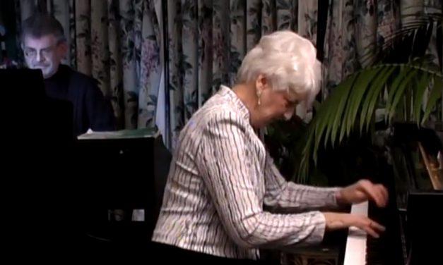 L. van Beethoven: Piano Concerto, No.3 in C minor, Op. 37