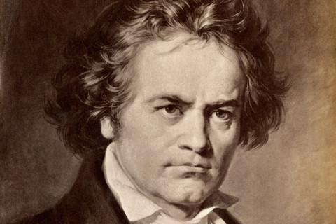 The Beethoven Society of Greater Toronto presents Valery Lloyd-Watts, piano